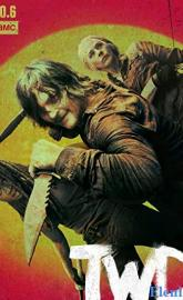 The Walking Dead Season 1. 2, 3, 4, 5, 6, 7, 8, 9, 10 full movie