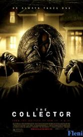 The Collector full movie