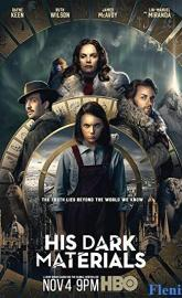 His Dark Materials Season 1 full movie