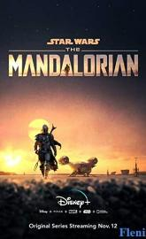 The Mandalorian Season 1 full movie