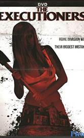 The Executioners full movie