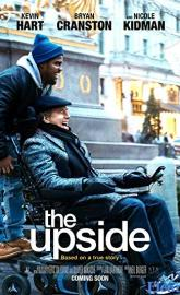 The Upside full movie