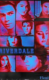 Riverdale Season 1 to 4 full movie
