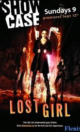 Lost Girl Season 1 to 5 full movie