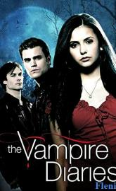 The Vampire Diaries Season 1 to 8 full movie