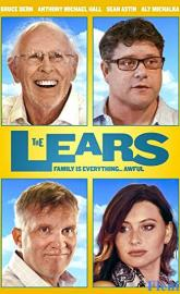 The Lears full movie
