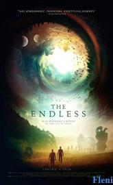 The Endless full movie