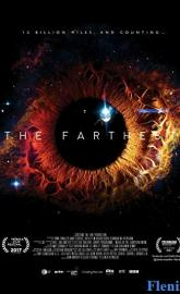 The Farthest full movie