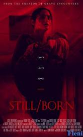 Still/Born full movie
