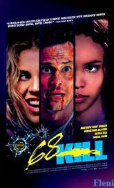 68 Kill full movie