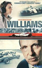 Williams full movie