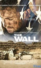 The Wall full movie