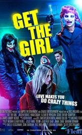 Get the Girl full movie