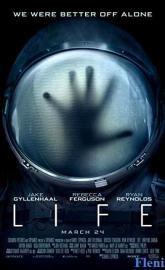 Life full movie