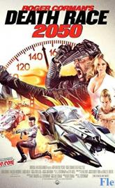 Death Race 2050 full movie