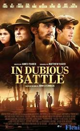 In Dubious Battle full movie