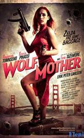 Wolf Mother full movie
