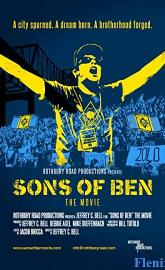 Sons of Ben full movie