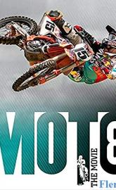 Moto 8: The Movie full movie