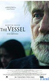 The Vessel full movie