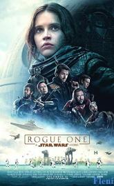 Rogue One: A Star Wars Story full movie