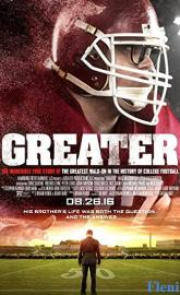 Greater full movie