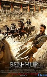 Ben-Hur full movie