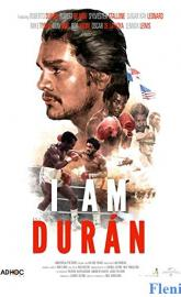 I Am Durán full movie
