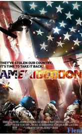 AmeriGeddon full movie