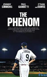The Phenom full movie