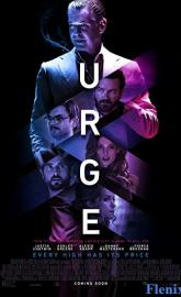 Urge full movie