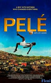 Pele: Birth of a Legend full movie