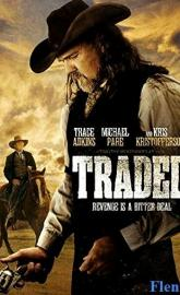 Traded full movie