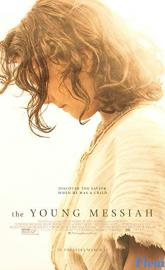 The Young Messiah full movie