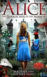 The Other Side of the Mirror full movie