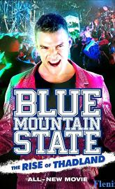 Blue Mountain State: The Rise of Thadland full movie