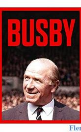Busby full movie
