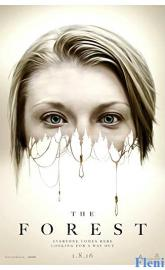 The Forest full movie