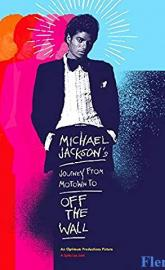 Michael Jackson's Journey from Motown to Off the Wall full movie
