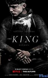 The King full movie