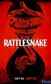 Rattlesnake full movie