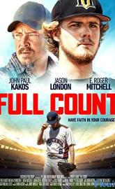 Full Count full movie
