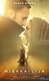 The Fencer full movie