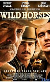Wild Horses full movie