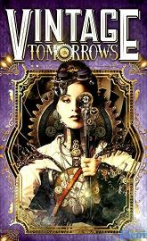 Vintage Tomorrows full movie