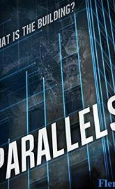 Parallels full movie