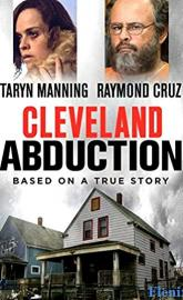 Cleveland Abduction full movie