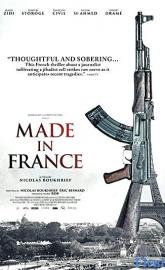 Made in France full movie