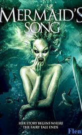Mermaid's Song full movie