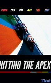 Hitting the Apex full movie